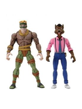 neca-teenage-mutant-ninja-turtles-rat-king-vernon-actionfiguren_NECA54162_2.jpg