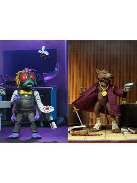neca-teenage-mutant-ninja-turtles-splinter-baxter-actionfiguren_NECA54158_2.jpg