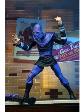 neca-tmnt-cartoon-foot-soldier-deluxe-actionfigur_NECA54155_2.jpg
