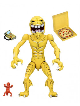 neca-tmnt-ultimate-pizza-monster-actionfigur_NECA54218_2.jpg