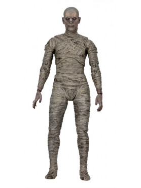 neca-universal-monsters-the-mummy-color-ultimate-actionfigur_NECA04811_2.jpg