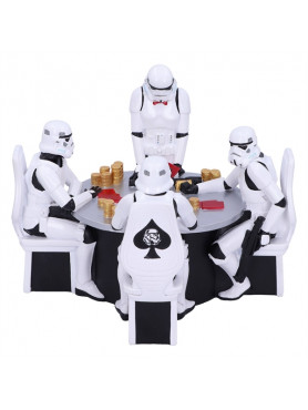 nemesis-now-star-wars-stormtrooper-poker-face-diorama_NEMN-B5441T1_2.jpg