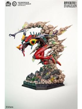 neon-genesis-evangelion-eva-02-the-beast-limited-edition-statue-infinity-studio_INFSEVA0003_2.jpg