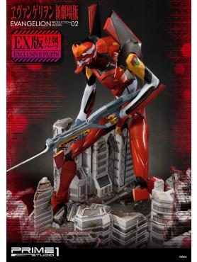 neon-genesis-evangelion-eva-production-model-02-exclusiv-statue-74-cm_P1SUDMEVA-02EX_2.jpg