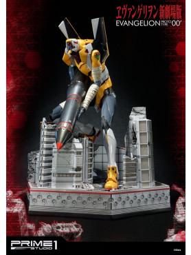 neon-genesis-evangelion-eva-proto-type-00-limited-edition-statue-63-cm_P1SUDMEVA-00_2.jpg