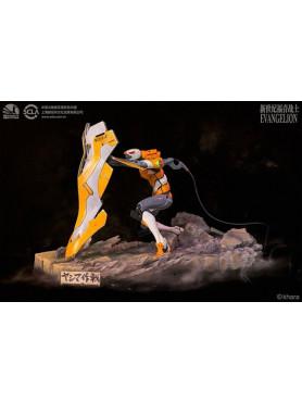 neon-genesis-evangelion-eva-unit-00-prototype-operation-yashima-limited-edition-statue-infinity-stud_NFSEVA002_2.jpg