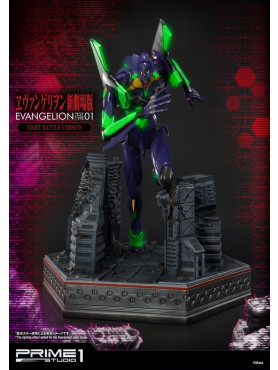 neon-genesis-evangelion-evangelion-test-type-01-night-battle-version-statue-prime-1-studio_P1SUDMEVA-01NB_2.jpg