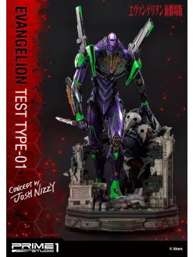 neon-genesis-evangelion-test-type-01-concept-josh-nizzi-limited-ultimate-diorama-masterline-prime-1_P1SUDMEVA-03_2.jpg