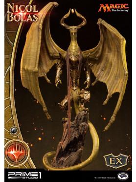 nicol-bolas-exclusive-premium-masterline-statue-magic-the-gathering-71-cm_P1SPMMTG-01EX_2.jpg