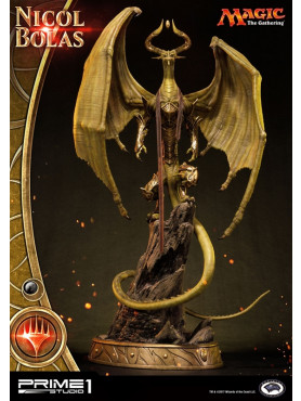 nicol-bolas-limited-premium-masterline-statue-magic-the-gathering-71-cm_P1SPMMTG-01_2.jpg