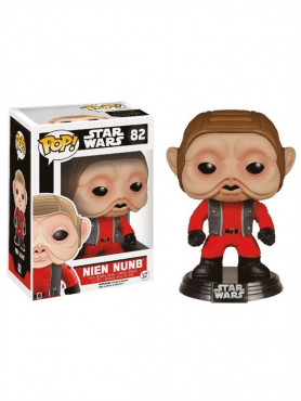 nien-nunb-pop-vinyl-wackelkopf-figur-star-wars-episode-vii-the-force-awakens-10-cm-82_FK6586_2.jpg