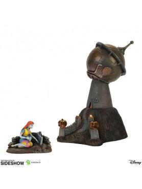 nightmare-before-christmas-dr_-finkelsteins-observator-village-series-statue-department-56-sideshow_ENSC905300_2.jpg