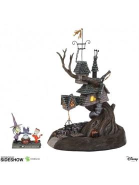 nightmare-before-christmas-lock-shock-barrel-treehouse-village-series-statue-department-56-sideshow_ENSC905298_2.jpg