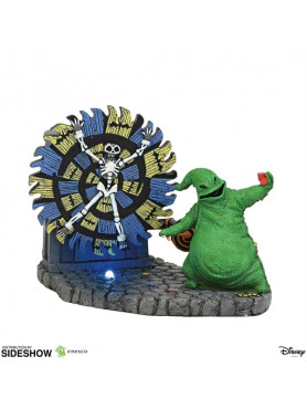 nightmare-before-christmas-oogie-boogie-gives-a-spin-village-series-statue-department-56-sideshow_ENSC905297_2.jpg