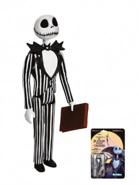 nightmare-bevore-christmas-reaction-figur-jack-skellington-10-cm_FK3862_2.jpg