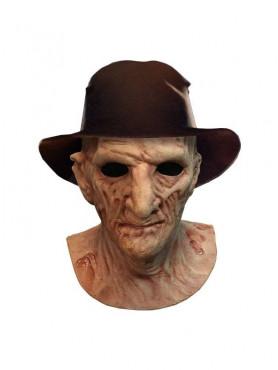 nightmare-ii-die-rache-deluxe-latex-maske-freddy-krueger-mit-hut_TOT-CGWB103_2.jpg