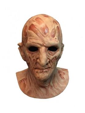nightmare-ii-die-rache-deluxe-latex-maske-freddy-krueger_TOT-CGWB102_2.jpg