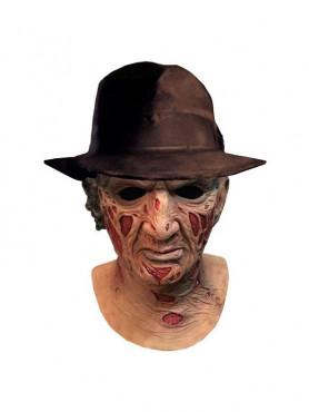 nightmare-mrderische-trume-deluxe-latex-maske-freddy-krueger-mit-hut_TOT-RLWB106_2.jpg