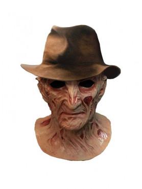 nightmare-on-elm-street-4-deluxe-latex-maske-freddy-krueger-mit-hut_TOT-TTWB120_2.jpg