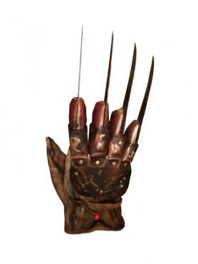 nightmare-on-elm-street-4-freddys-handschuh-11-replik_TOT-AEWB104_2.jpg