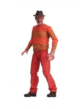 nightmare-on-elm-street-actionfigur-freddy-krueger-classic-video-game-appearance-18-cm_NECA39756_2.jpg
