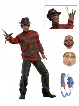 nightmare-on-elm-street-freddy-krueger-ultimate-30th-anniversary-actionfigur-18-cm_NECA39759_2.jpg