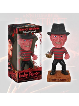nightmare-on-elm-street-freddy-krueger-wackelkopf_FK2107_2.jpg