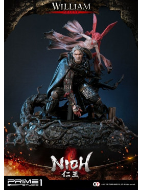 nioh-william-adams-deluxe-14-statue-61-cm_P1SPMNO-01DX_2.jpg