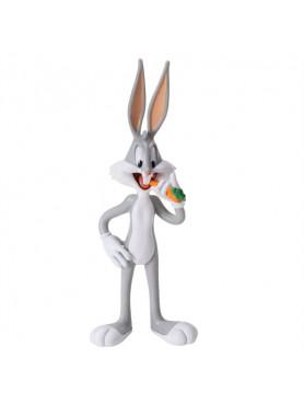 noble-collection-looney-tunes-bugs-bunny-bendyfigs-biegefigur_NOB1184_2.jpg