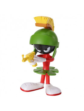 noble-collection-looney-tunes-marvin-the-martian-bendyfigs-biegefigur_NOB1187_2.jpg