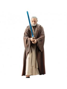 obi-wan-ben-kenobi-artfx-statue-star-wars-a-new-hope-18-cm_KTOSW96_2.jpg