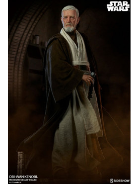 obi-wan-kenobi-premium-format-figur-star-wars-episode-iv-a-new-hope-51-cm_S300536_2.jpg
