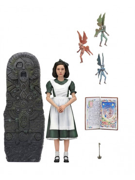 ofelia-actionfigur-guillermo-del-toro-signature-collection-pans-labyrinth-13-cm_NECA33154_2.jpg