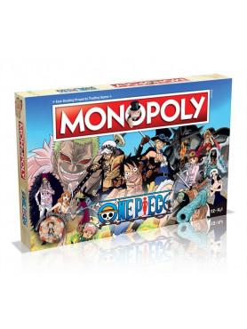 one-piece-brettspiel-monopoly-englische-version_WIMO36948_2.jpg