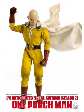 one-punch-man-saitama-season-2-actionfigur-threezero_3Z0134_2.jpg