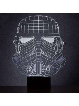 original-stormtrooper-led-effektleuchte_TUA529684_2.jpg