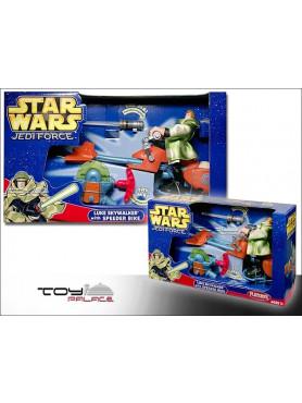 otc-jedi-force-luke-skywalker-w-speederbike_07144_2.jpg