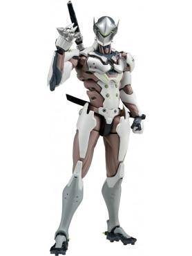 overwatch-genji-figma-actionfigur-16-cm_GSC90437_2.jpg