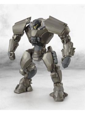 pacific-rim-2-uprising-robot-spirits-bracer-phoenix-actionfigur-16-cm_BTN19791-1_2.jpg