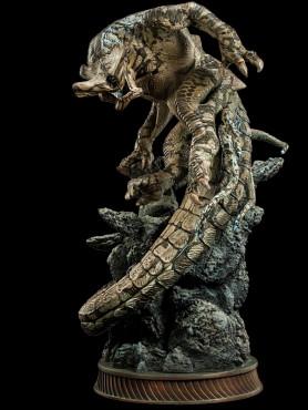 pacific-rim-slattern-statue-50-cm_S400192_2.jpg
