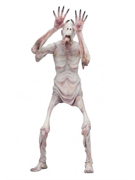 pale-man-actionfigur-guillermo-del-toro-signature-collection-pans-labyrinth-18-cm_NECA33152_2.jpg