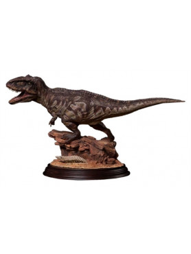 paleontology-giganotosaurus-world-museum-collection-series-statue-damtoys_DATO906457_2.jpg