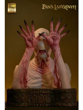pans-labyrinth-pale-man-limited-edition-life-size-bueste-elite-creature-collectibles_ECC18400_2.jpg