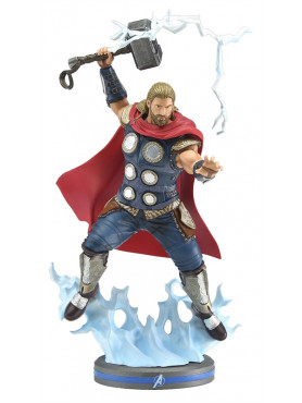 pcs-collectibles-avengers-thor-2020-video-game-statue_PCSMVAVTHOR1201_2.jpg