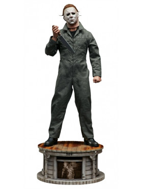 pcs-collectibles-halloween-michael-myers-limited-collector-edition-statue_PCS906138_2.jpg