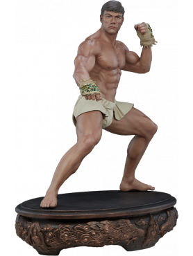 pcs-collectibles-kickboxer-kurt-sloan-jcvd-muay-thai-tribute-limited-collector-edition-statue_PCS9078832_2.png