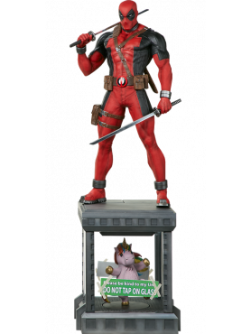 pcs-collectibles-marvel-contest-of-champions-deadpool-limited-edition-statue_PCS906742_2.png