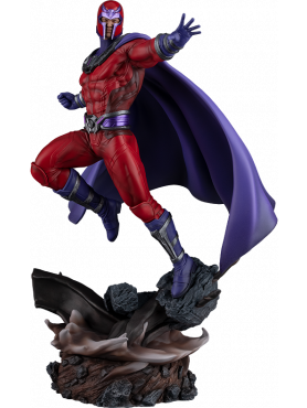 pcs-collectibles-marvel-future-revolution-magneto-limited-collector-edition-statue_PCS908545_2.png