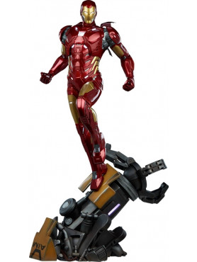 pcs-collectibles-marvels-avengers-iron-man-limited-collector-edition-marvel-gamerverse-statue_PCS907918_2.jpg