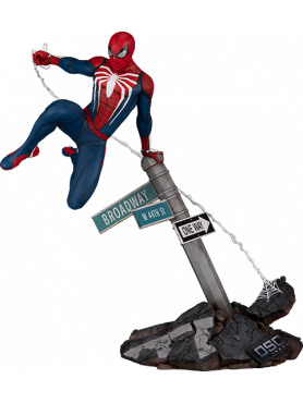 pcs-collectibles-marvels-spider-man-advanced-suit-limited-edition-diorama_PCS909186_2.png